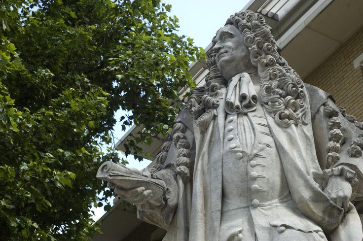 Sir Hans Sloane, Chelsea