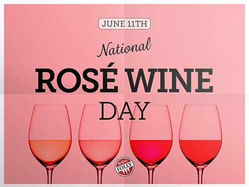 Calendar Rose Day : Best ideas about drink wine day on pinterest