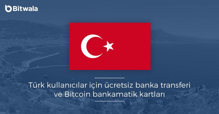https://my.bitwala.com/r/4eE8DGbPpA2b9STSQ Free bank transfer for Turkish users and Bitcoinmatik cards Bitwala Bitwal to visual result about bitwala Date established: 2015 Head office: Berlin, Germany https://my.bitwala.com/r/4eE8DGbPpA2b9STSQ