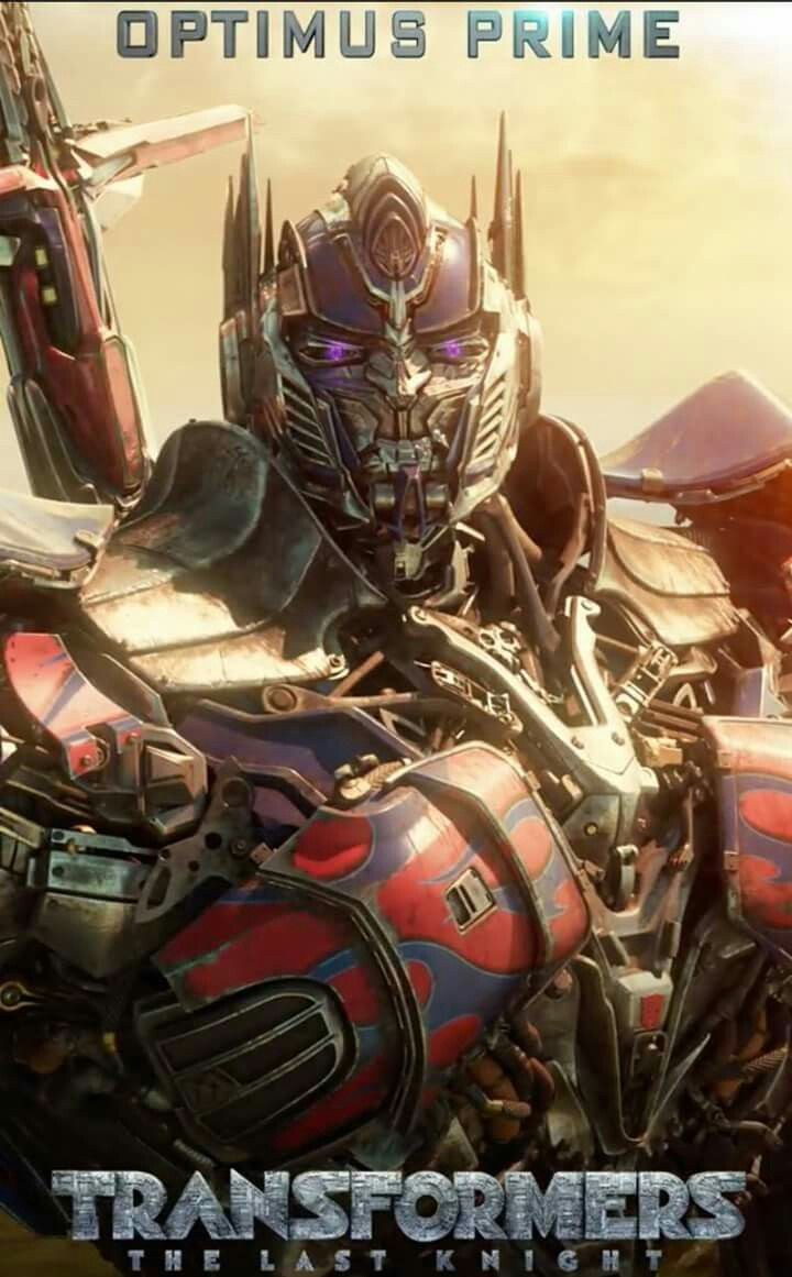 1448 besten transformers bilder auf pinterest tapeten filme und highlights - Transformers tapete ...