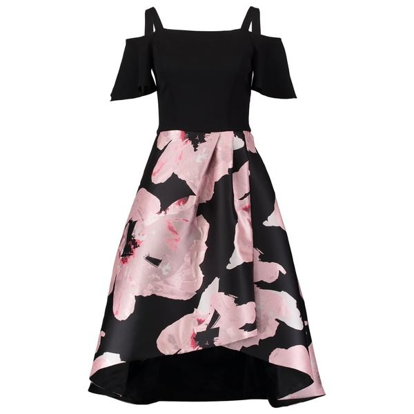 12 besten Dresses Bilder auf Pinterest | Kleider, Online einkaufen ...