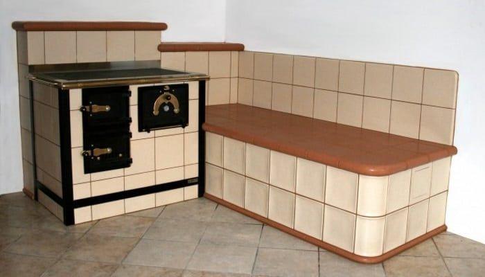 Pin On Fireplace Masonry Heater