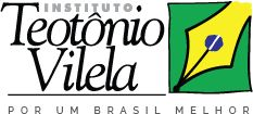 PORTAL JORGE GONDIM: POLÍTICA - Carta de Formulação e Mobilização Polít...PORTAL JORGE GONDIM  NOTÍCIAS  P/Jorge Gondim