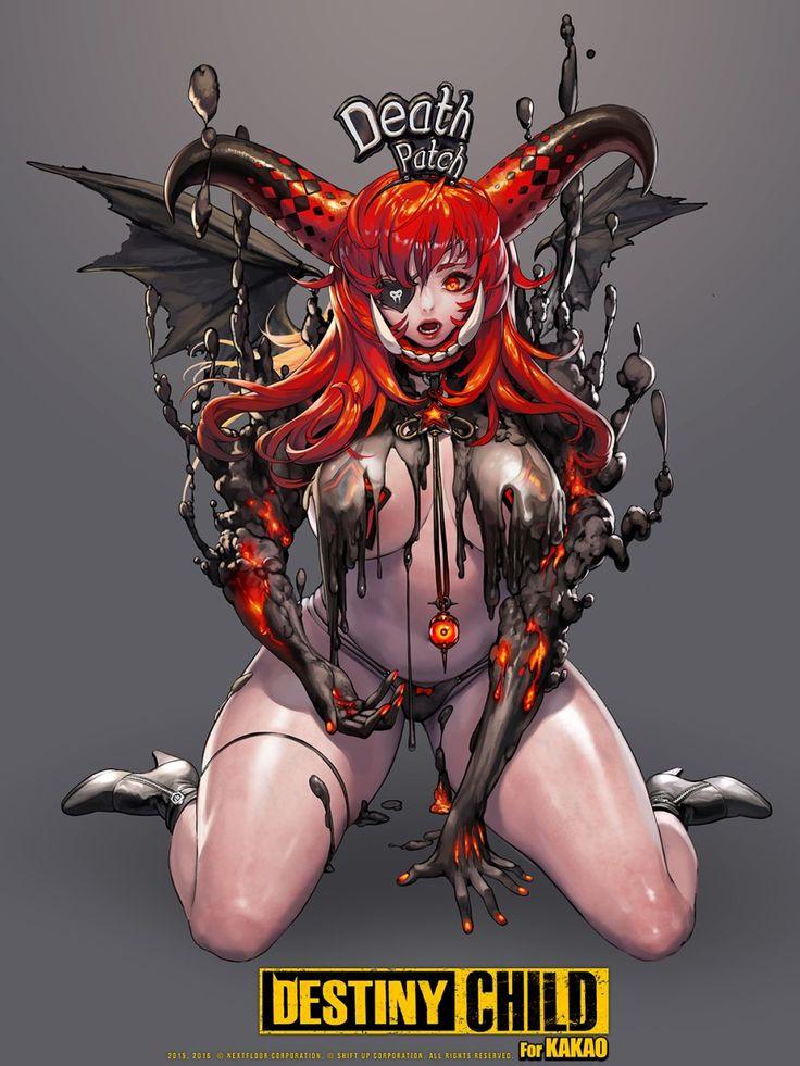 http://rendermax.tumblr.com/image/153053614512