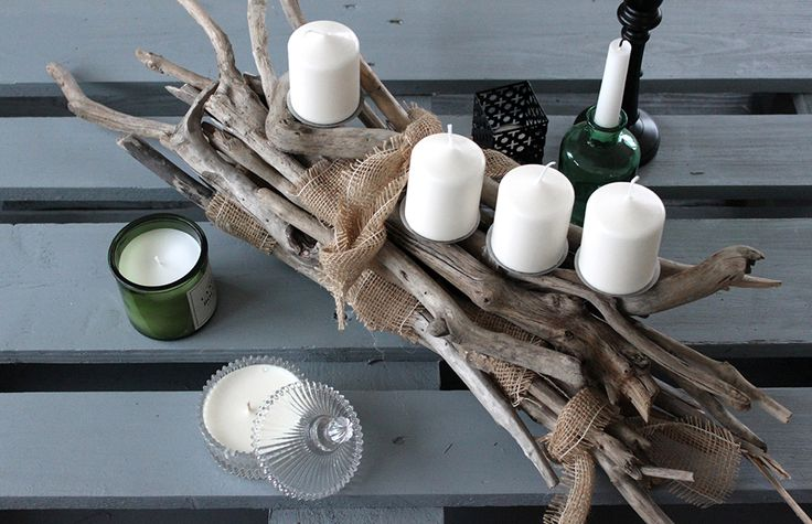 adventskranz, adventgesteck, diy, kranz, weihnachten, advent, christmas, diy, diy idee adventskranz, do it yourself, interior