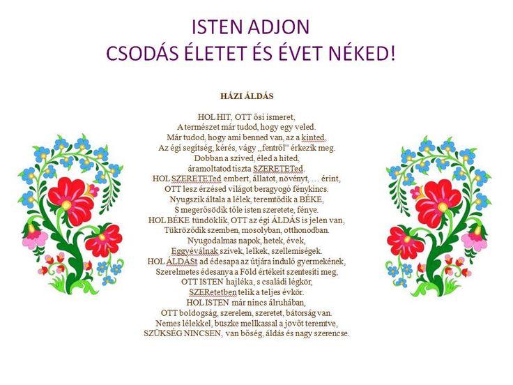 NAPtár első oldal  Saját verseimből szerkesztett NAPtár a 216-os évre sok SZERetettel. :)