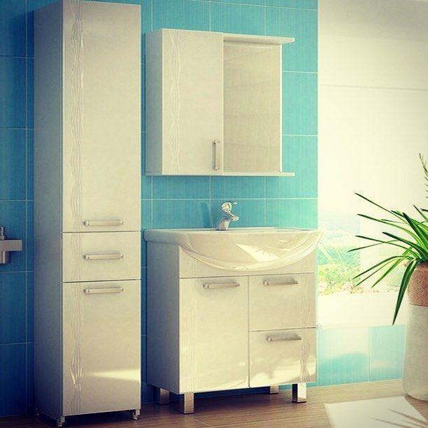 МЕБЕЛЬ VIGO ATLANTIC 1-55  Приобретайте мебель #Vigo Atlantic 1-55 для ванной комнаты в интернет-магазине ВИВОН!  #мебель, #квартира, #дом, #ремонт, #уют, #design, #дизайнинтерьера, #интерьер, #идея, #распродажа, #скидки, #акция, #ванная, #комната, #мебельдляванной, #дизайн, #тумбы, #шкафы, #пеналы, #зеркала, #мойдодыр, #интернетмагазин, #сантехника, #сантехникатут, #сантехника_онлайн, #сантехникаонлайн, #вивон, #vivon.