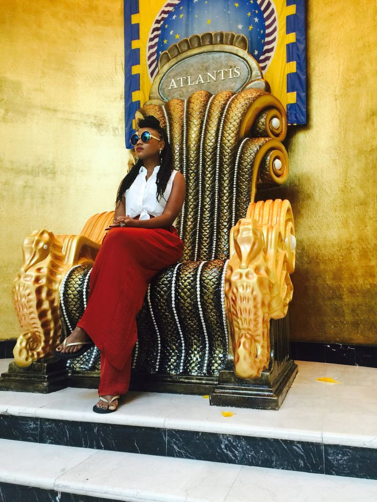 Goyo de ChocQuibTown #Bahamas #ChocQuibTown #LaReinadelcombo #Cqt