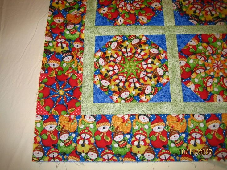 65 Best Images About Stack And Whack Quilts On Pinterest
