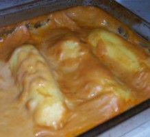 Recette - Sauce nantua pour quenelles de poisson - Notée 4/5 par les internautes