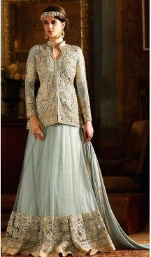 Slate Color Net Designer Logn Anarkali Suit | FH498076289 #heenastyle , #salwar , #kameez , #suits , #anarkali , #party, #wear , #panjabi , #patiyala , #abaya , #style , #indian , #fashion , #designer , #bridel , #evening , #formal , #office , #deaily , #dupatta , #churidar , #palazo , #plazzo , #nerrow , #pant , #dress , #dresses , #fashion , #boutique , #mode , #henna , @heenastyle , #latest , #gowns , #pakistani , #readymade , #stitched , #plus , #size , #islamic
