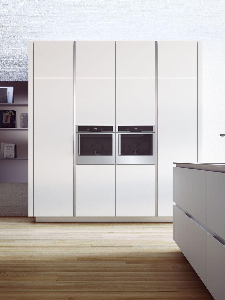 STUDIO SNAIDERO DC U2013 METRO 1130 North Fairfax St. Alexandria, VA 22314 Tel:  · Modern Kitchen DesignsModern ... Part 93
