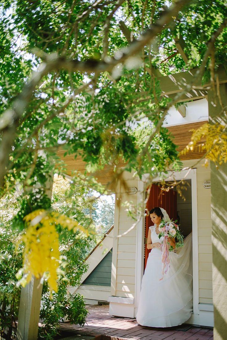 Oceanfront Wedding Venues Vancouver Island