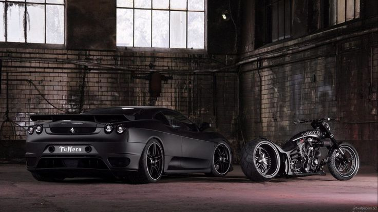 Hd Cars Wallpapers P 24 Cars Wallpapers Cars