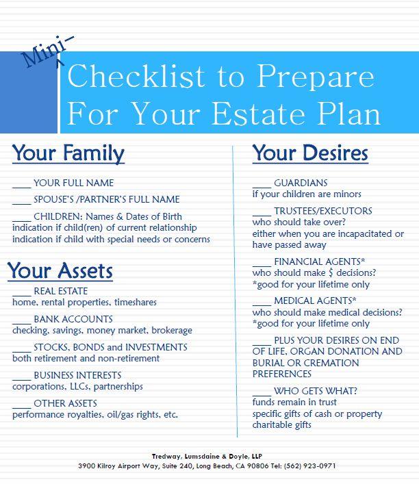 Estate Planning: 62 Best Images About The Final Arrangements On Pinterest