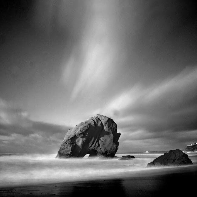 ethos: Praia de Santa Cruz