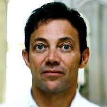 """Nicknamed """"The Wolf of Wall Street"""" and popularized by the recent film starring Leonardo DiCaprio, Jordan Belfort made a fortune illegally through his investment company, Stratton Oakmont.  According to authorities Belfort and Stratton Oakmont defrauded their investors through a """"pump and dump"""" scheme.  In or about 1992, the SEC began an investigation into Belfort and Stratton Oakmont for apparently manipulating stock prices"""