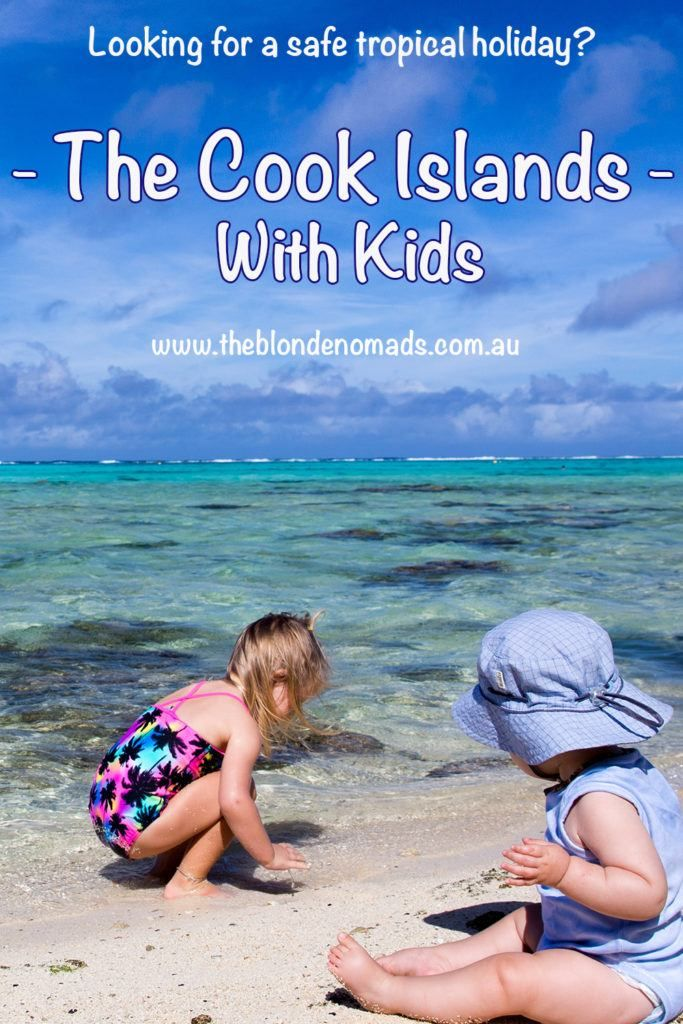 the-cook-islands
