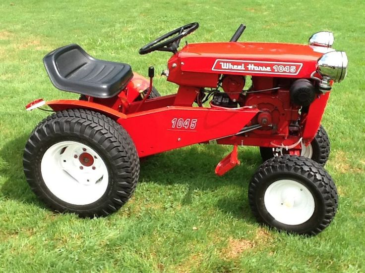 Riding Lawn Mower Gears : Best scooters images on pinterest