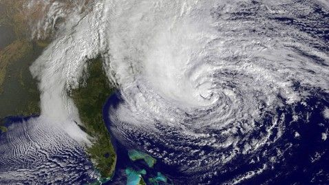Hurricane Sandy: Live Updates    Please pray for comfort and protection for all who are in Hurricane Sandy's path.
