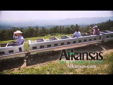 59 Best Arkansas State Parks Images On Pinterest