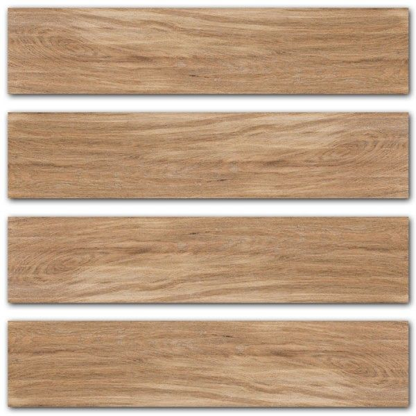 The Look Of Wood Durability 28 Images Warm