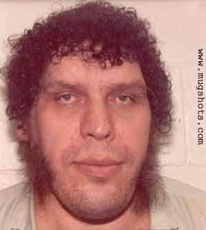 Bob Dueñas?