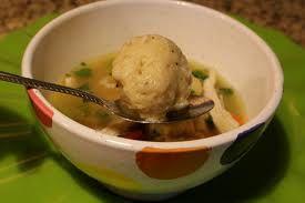 Matzah Ball and Chicken Soup: Jewish Recipes, Jewish Kosh, Chicken Soups, Food, Jewish Cooking, Jewish Holidays, Ball Chicken, Ball Soups, Jewish Penicillin