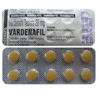 Order Generic #Levitra male enhancing pills online for erectile dysfunction treatment which can also be called as male impotence. It hold #Vardenafil element.