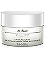 M. Asam Vinolift Anti-age Skin Tightening Cream 1.69 Oz. Review
