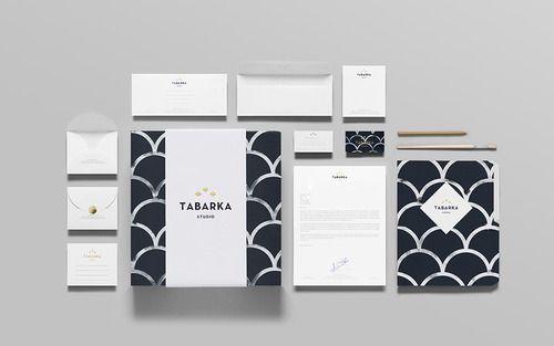 ashortinspiration:  Tabarka Studio Tabarka Studio specializes...