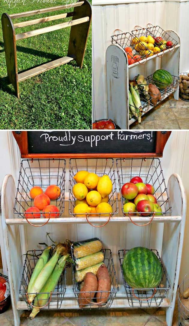 Vegetable Stand Designs : Best vegetable stand ideas on pinterest farm