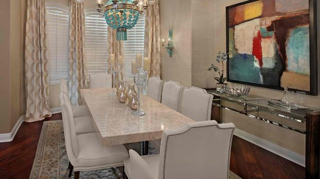 Granite Dining Room Furniture Captivating 1000 Images About Others7 Marble Dinning On Pinterest  White Inspiration