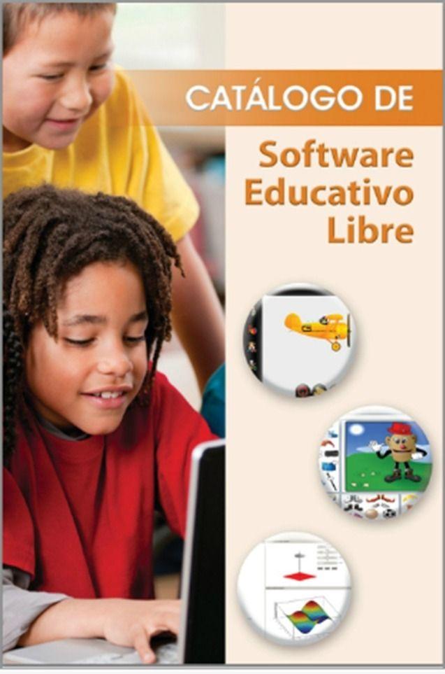 Catalogo Software.pdf -