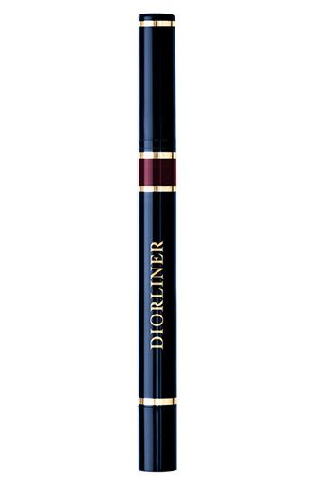 Dior 'DiorLiner' Eyeliner available at #Nordstrom