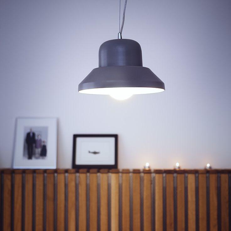 Brambla: tradycyjne rzemiosło i młodzieńcza kreatywność - PLN Design