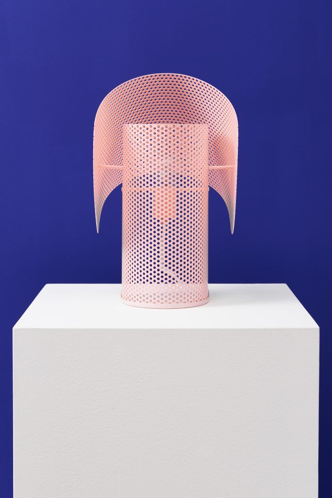 Super 9 best Projet radiateur images on Pinterest | Art, Cabin and Cosy MQ21