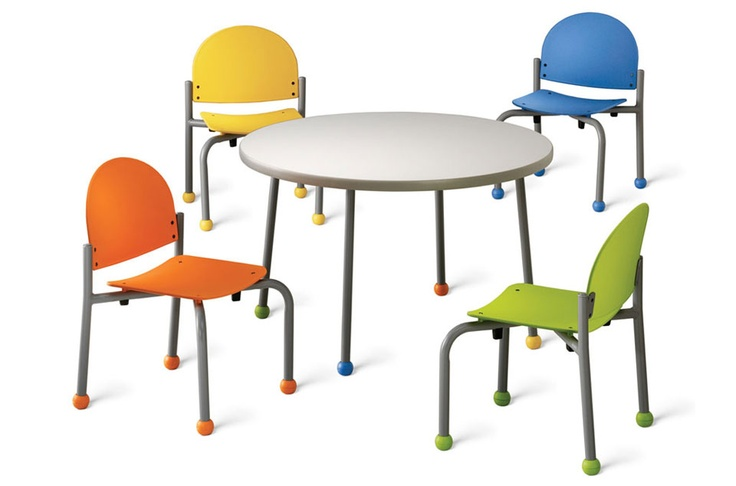 Fixtures Furniture Bola Chair Adult And Children Sizes