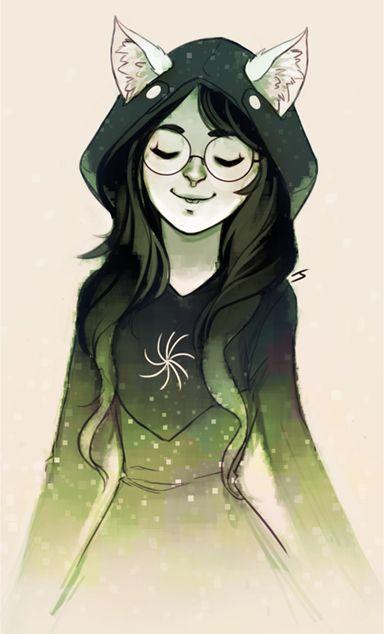 Harley Jade