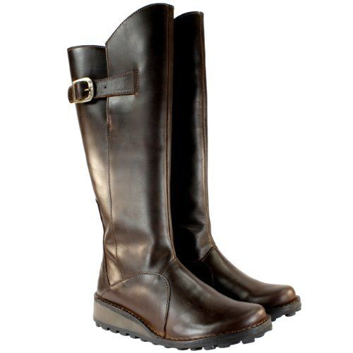 Womens Fly London Mol Warm Fur Lined Knee High Leather Boots, http://www.amazon.co.uk/dp/B009WQNW44/ref=cm_sw_r_pi_awd_SfSTsb0M54HCN