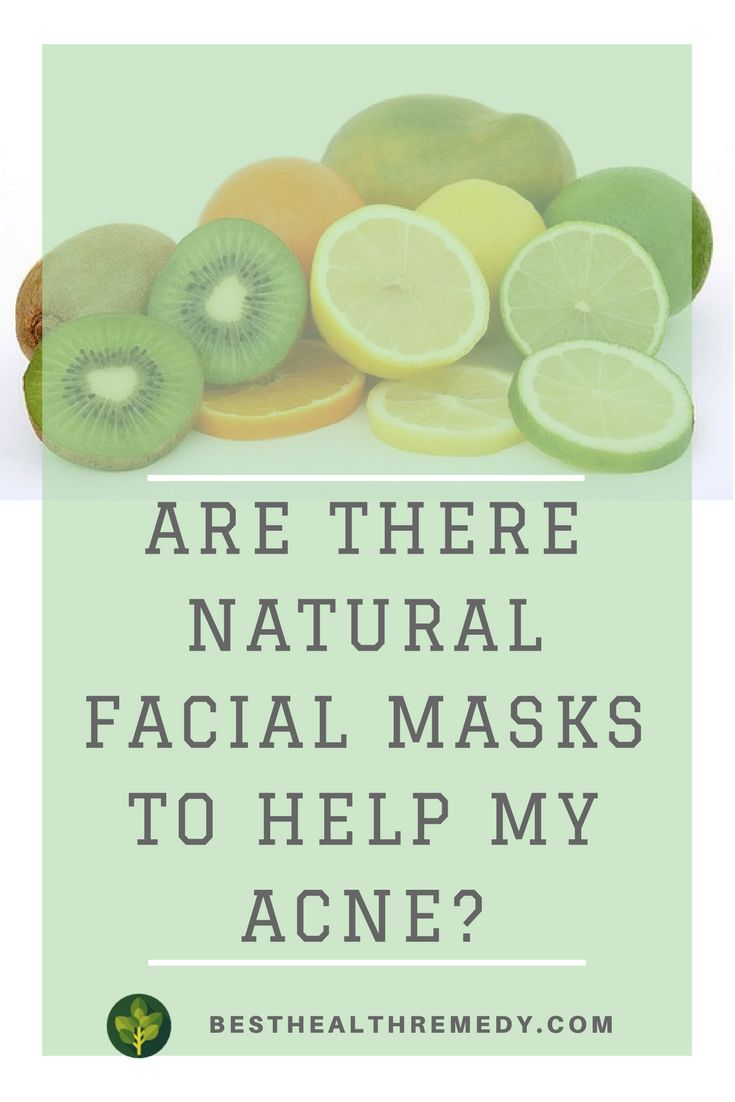There is nothing better than relaxing with a natural and healthy facial mask - especially if you are battling with Acne. So quick and easy to make and use. Here are some awesome masks for you to try. Herbal tea for acne, facial scrub for acne, back acne,  http://beautifulclearskin.net/arabica-coffee-scrub-from-majestic/