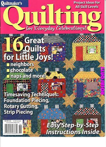 quilting 2005 - compartilha tudo - Picasa Web Albums
