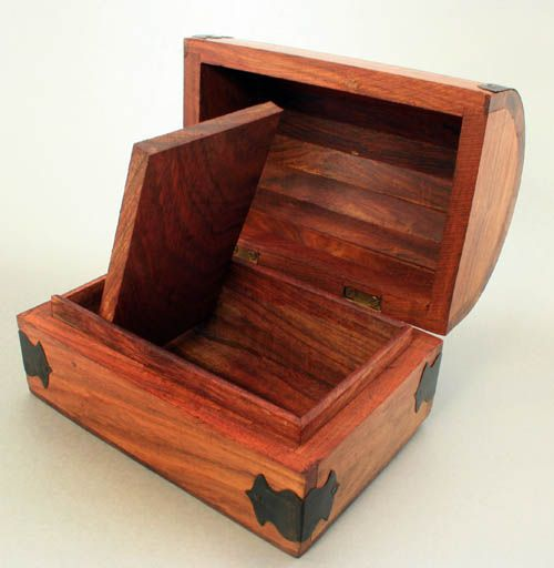 Secret Compartments | ... secret compartment. Perfect forstashing your dice and other valuables
