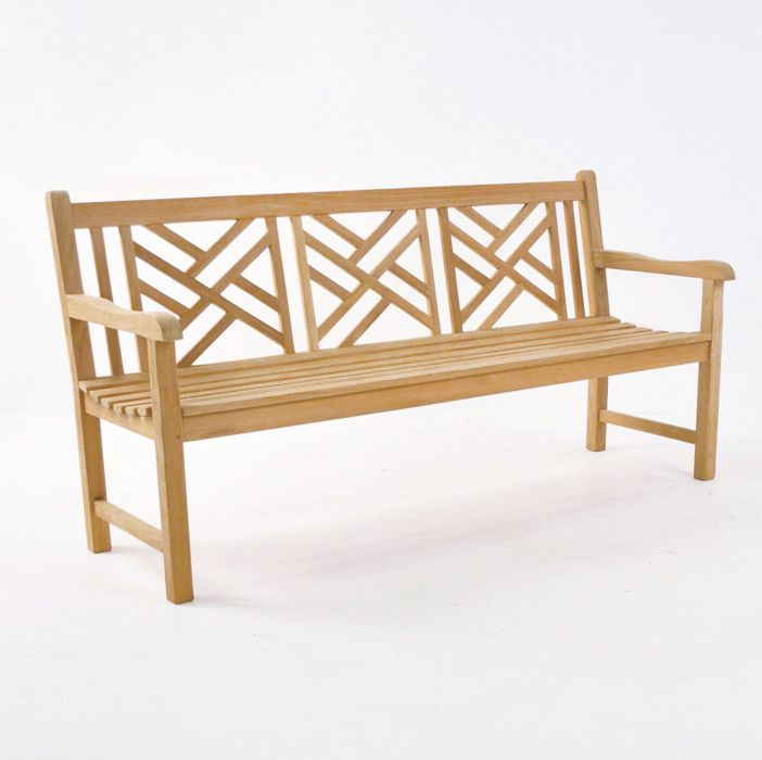 pinterest benches. This ornate Elizabeth 3 seater garden bench will add sophistication to any  outdoor living space 37 best Outdoor Bench Furniture images on Pinterest