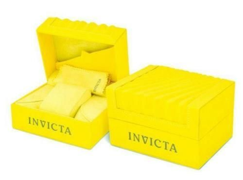 Invicta Angel Watch Rose Gold