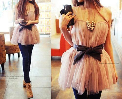 28 Best Images About Teenage Girls Fashion On Pinterest Teenage Girls Fashion Teen Fashion