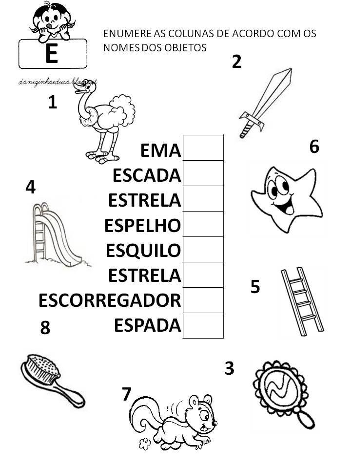 lista+A+(5).JPG (720×960)