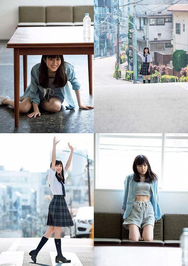 ボード「Japanese girl」のピン