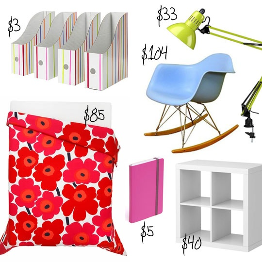 108 Best Dorm Room Dreams Images On Pinterest Bedrooms