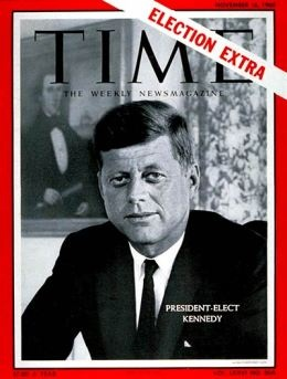 the life accomplishments and assassination of john fitzgerald kennedy John f kennedy let the word go forth from this time and place john fitzgerald kennedy birth date may 29, 1917 death date november 22, 1963 birth place barbara perry discusses her biography on jfk's mother, rose kennedy.